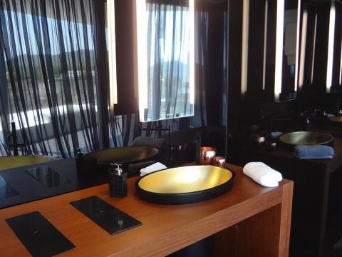 villa3303bedroomsescubells31