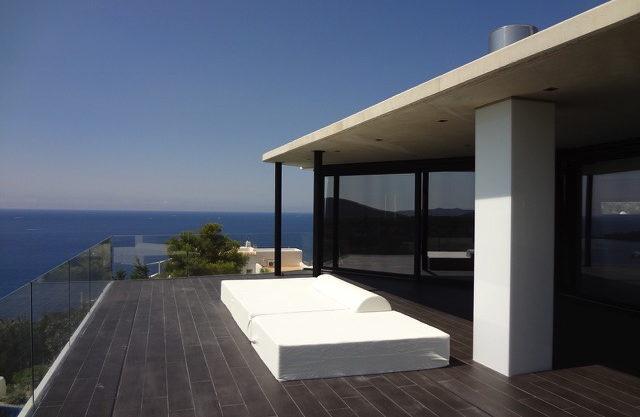 villa3303bedroomsescubells32.jpg