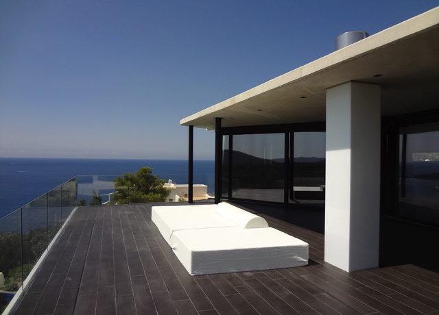 villa3303bedroomsescubells32