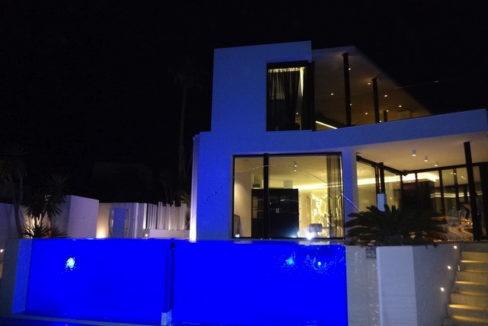 villa3303bedroomsescubells35