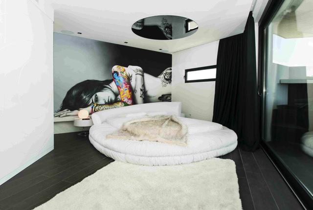 villa3303bedroomsescubells6