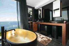 villa3303bedroomsescubells7