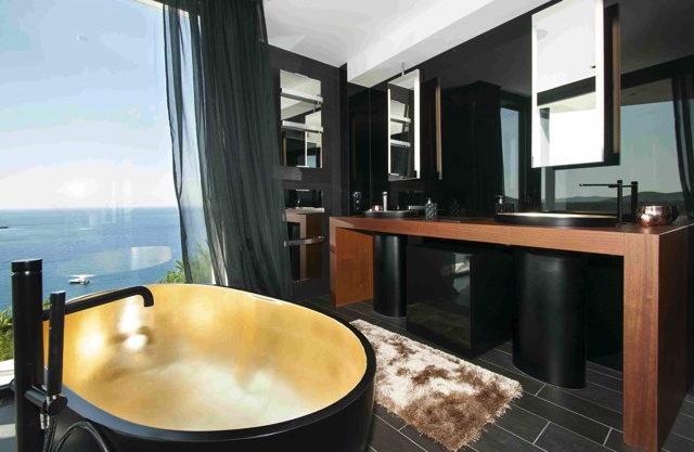 villa3303bedroomsescubells7.jpg