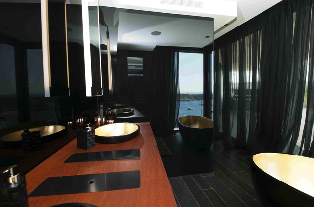 villa3303bedroomsescubells8