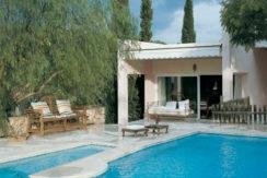 villa 114-3 bedrooms-san rafael2_Fotor