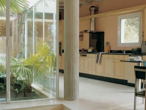 villa 114-3 bedrooms-san rafael3_Fotor