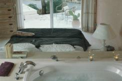 villa 114-3 bedrooms-san rafael9_Fotor