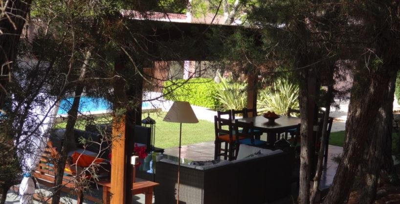 villa1143bedroomssanrafael0.jpg