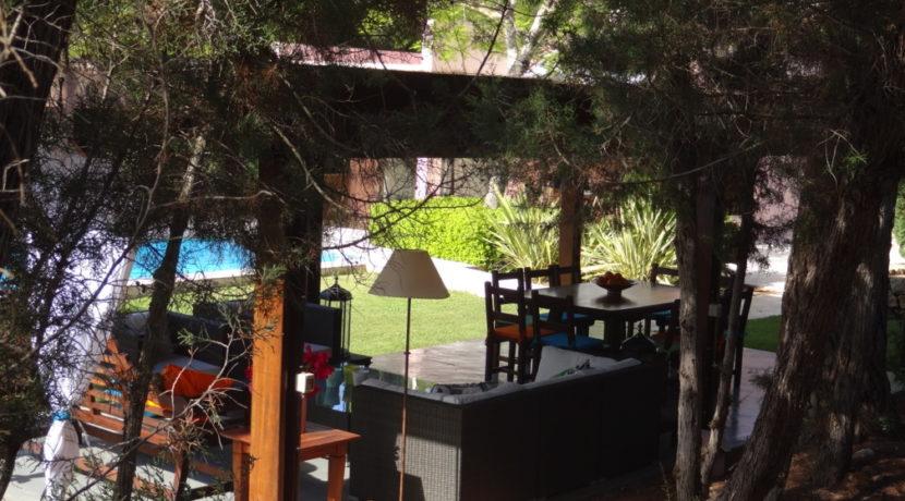 villa1143bedroomssanrafael0