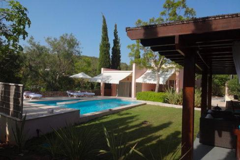 villa1143bedroomssanrafael1