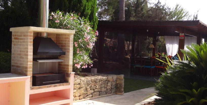 villa1143bedroomssanrafael1.jpg