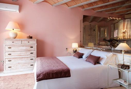 villa1143bedroomssanrafael10