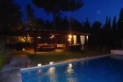 villa1143bedroomssanrafael11