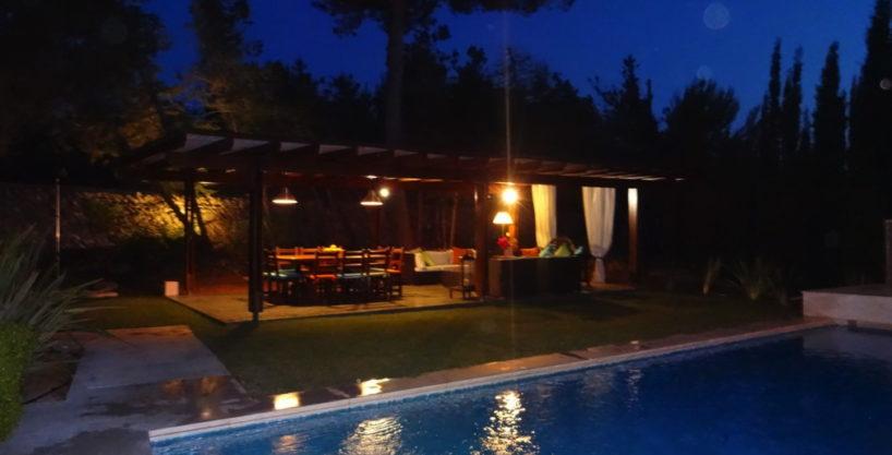 villa1143bedroomssanrafael11.jpg