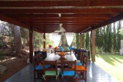 villa1143bedroomssanrafael12