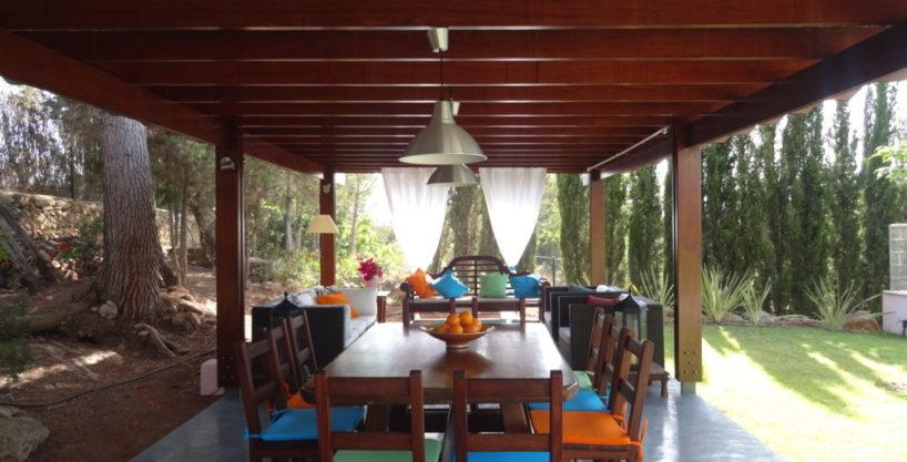 villa1143bedroomssanrafael12.jpg