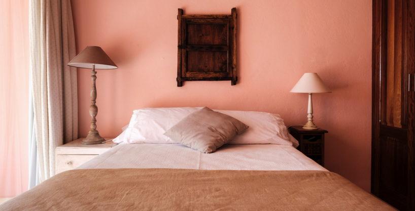 villa1143bedroomssanrafael13-1.jpg