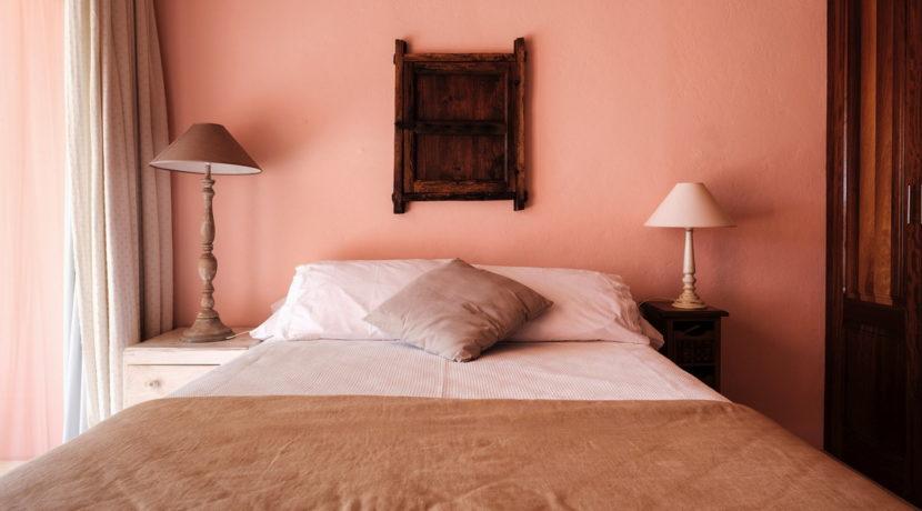 villa1143bedroomssanrafael13