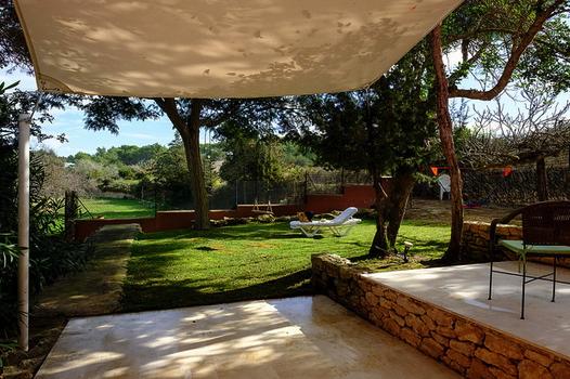 villa1143bedroomssanrafael14