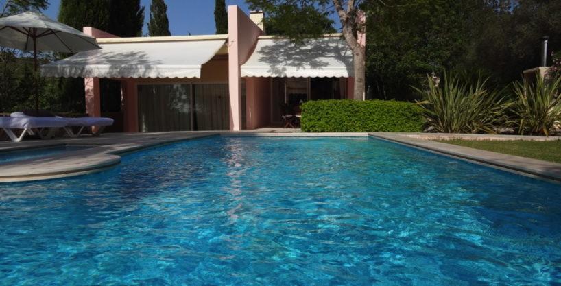 villa1143bedroomssanrafael14.jpg