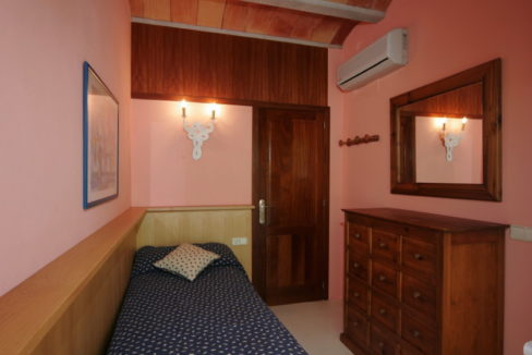 villa1143bedroomssanrafael15