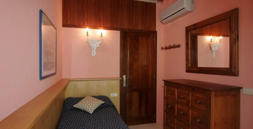 villa1143bedroomssanrafael15.jpg