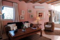 villa1143bedroomssanrafael16