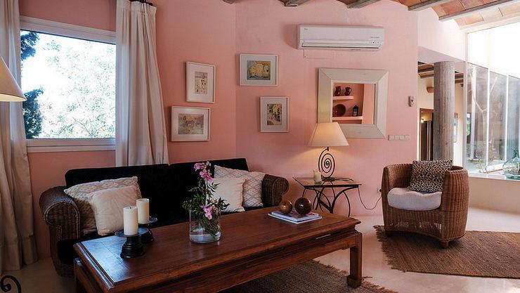 villa1143bedroomssanrafael16.jpg