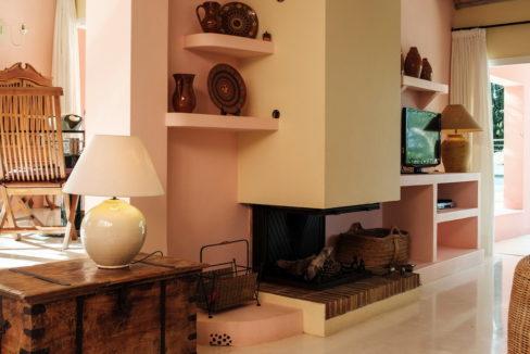 villa1143bedroomssanrafael17