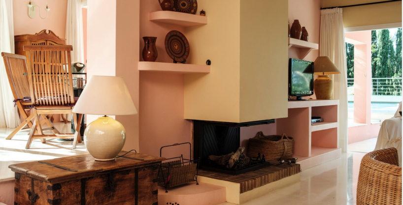 villa1143bedroomssanrafael17.jpg