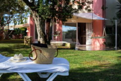 villa1143bedroomssanrafael18