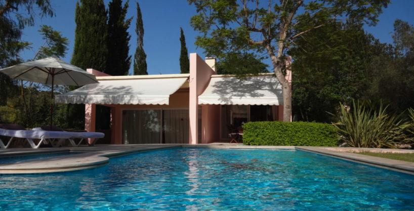 villa1143bedroomssanrafael2-1.jpg
