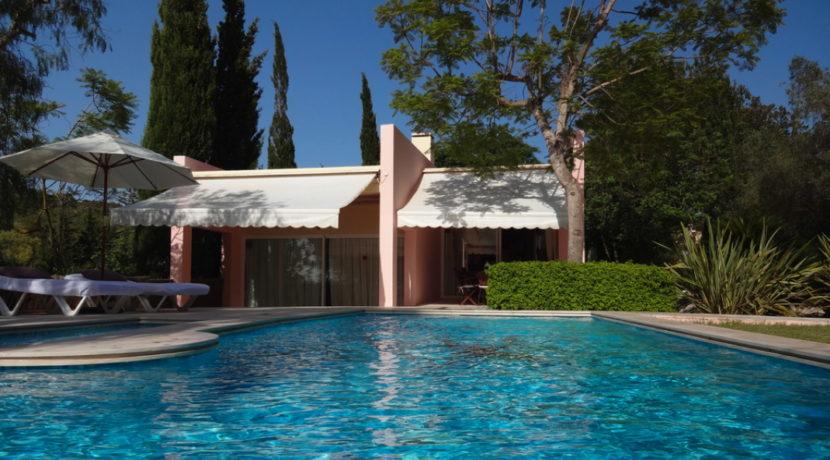villa1143bedroomssanrafael2