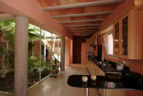 villa1143bedroomssanrafael4
