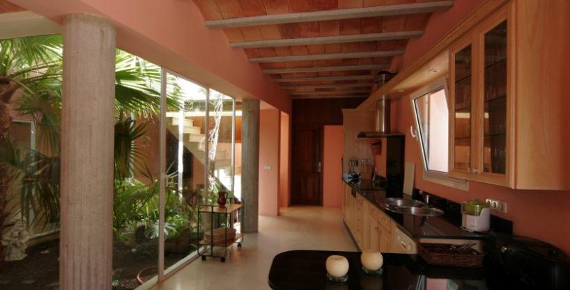 villa1143bedroomssanrafael4.jpg
