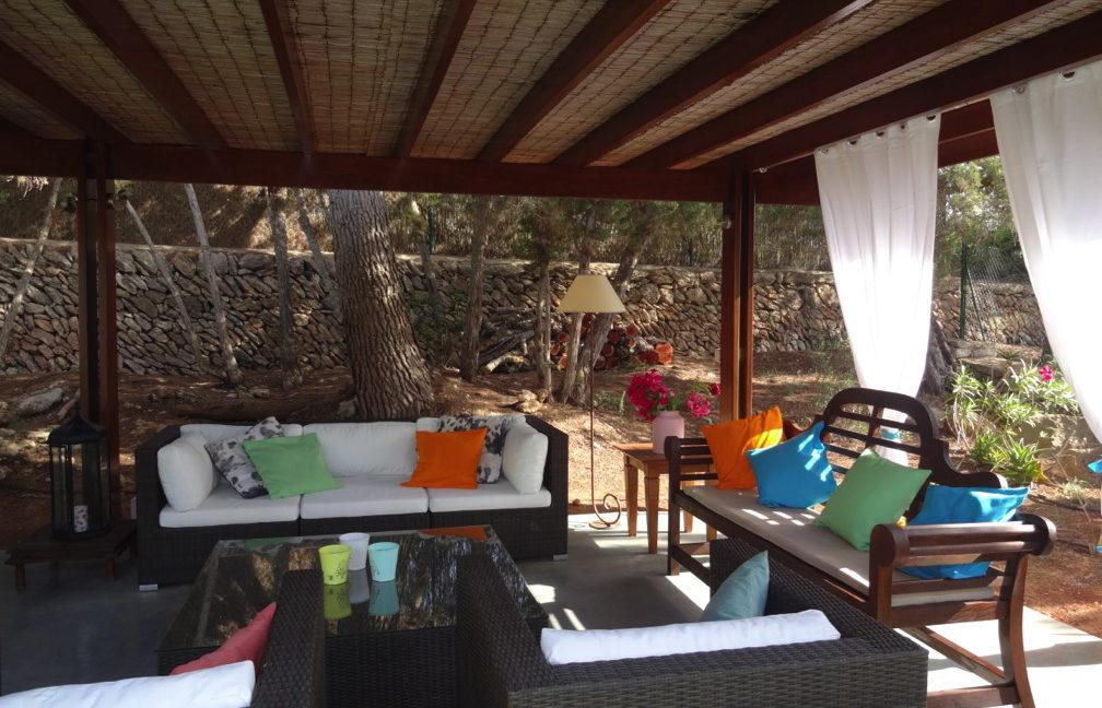 villa1143bedroomssanrafael5