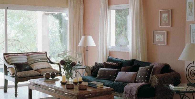 villa1143bedroomssanrafael6.jpg