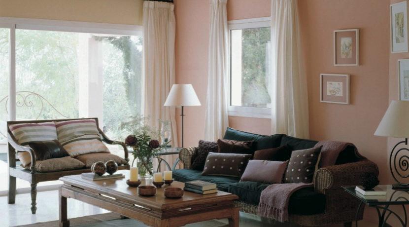 villa1143bedroomssanrafael6