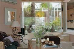 villa1143bedroomssanrafael7