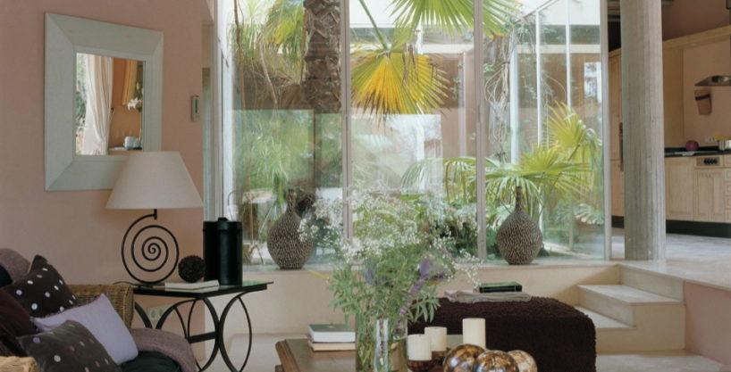 villa1143bedroomssanrafael7.jpg