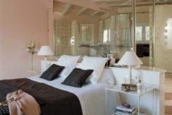 villa1143bedroomssanrafael8