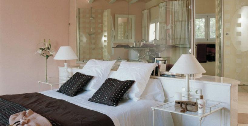 villa1143bedroomssanrafael8.jpg