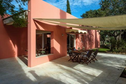 villa1143bedroomssanrafael9