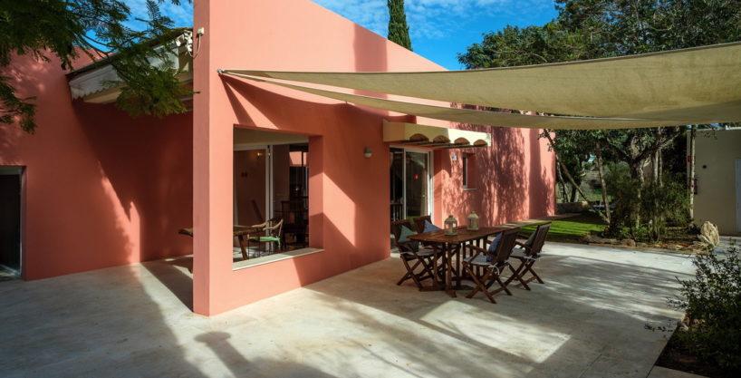 villa1143bedroomssanrafael9-1.jpg