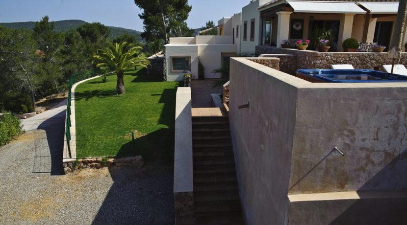 villa1206bedroomssantagertrudis10