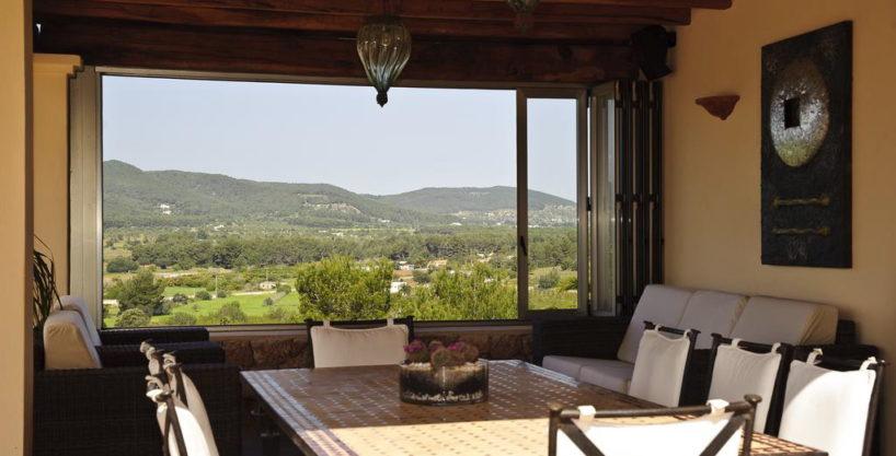 villa1206bedroomssantagertrudis11.jpg