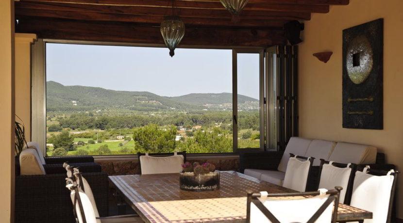 villa1206bedroomssantagertrudis11