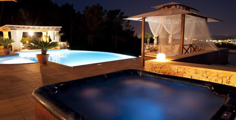 villa1206bedroomssantagertrudis12.jpg