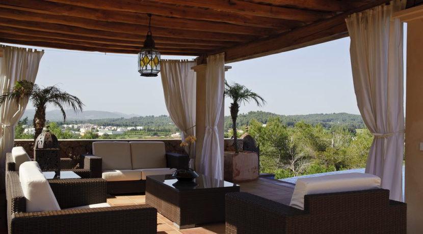 villa1206bedroomssantagertrudis13