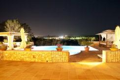 villa1206bedroomssantagertrudis14
